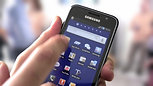 8.  Samsung - Turn On Tomorrow_Dir.Tim.Denton_SunnyBonsai_v1_current