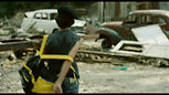 9. Boy On The Bridge Trailer Feature Flm_v1_current