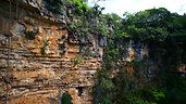 Fez Noriega - Visit Mexico Chiapas
