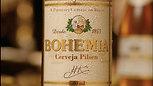 8. Bohemia Beer - Ourives_Dir.Renato.Amoroso_SunnyBonsai_v1_current