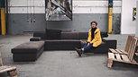 9. Urban Art Festival - CityLeaks Cologne   Trailer_Dir.Martin.R.Wilk_SunnyBonsai