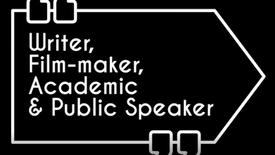 Tony Klinger Public Speaking