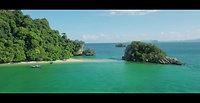 EXO Luxury Travel Asia