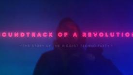 Soundtrack of a revolution | Street Parade Shortdocumentary