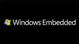 MIcrosoft_ Windows Embedded