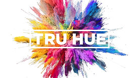 Sherwin-Williams_ TRU HUE