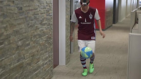 Colorado Rapids_ Dillon Serna 3
