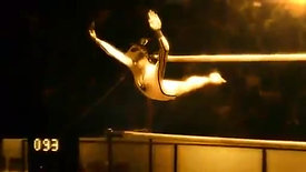Summer Olympics 2012 - Go World