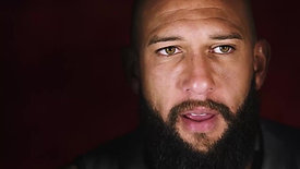 Tim Howard - The One Direction You Must Go- #Onward_1