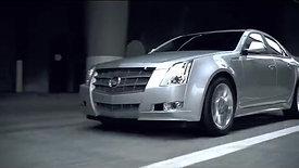 General Motors_ Running