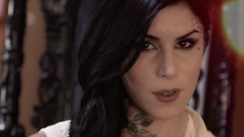 Sephora_ How To Use Kat Von D Lock-It Tattoo Foundation