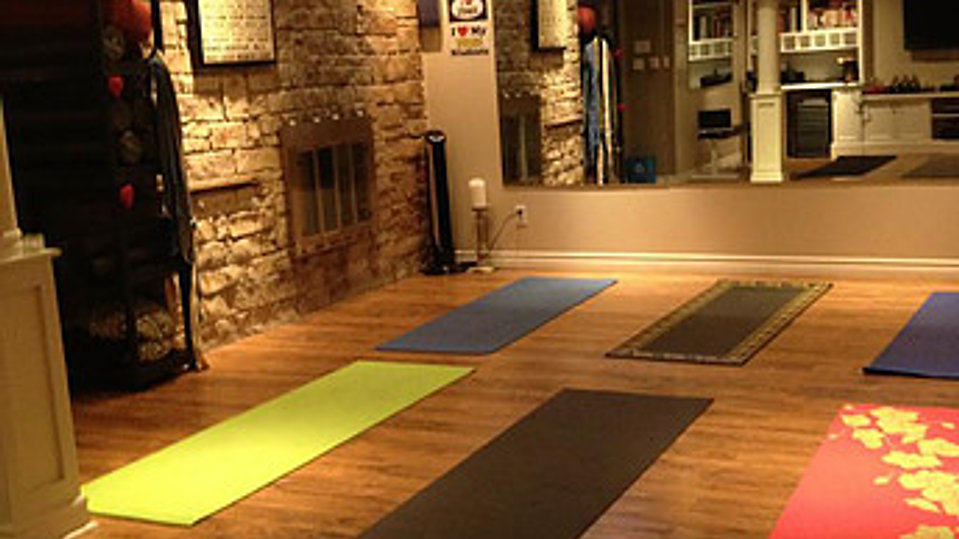 move your body fitness studio tour.