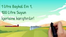 Baykal Em1 Mikrobiyal-720p-c2843d29-a623-486f-b851-f4256f0cfdd1