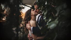 Karolina & Daniel 19.01.2019