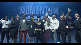 World Ventures - Pretoria, SA