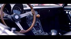Alfa Romeo Spec