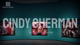 CINDY SHERMAN / FLV