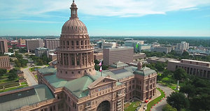 Texas Voices Opener