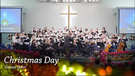 2017 Christmas Day