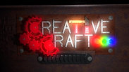 Logo Creative Craft