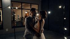 WERONIKA I MICHAŁ | WEDDING TRAILER