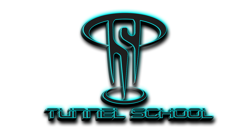 TUNNEL SCHOOL VIDEO CHANNEL