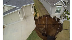 damages-sinkhole