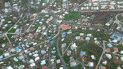 damages-hurricane-IRMA