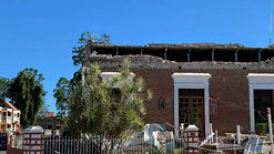 damages-earthquake