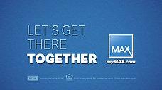 MAX-BrandingSpots