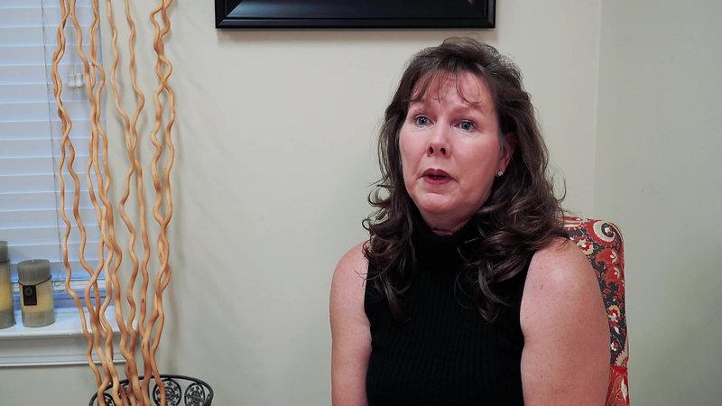 Annette Testimonial