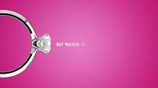 Friedmans Jewelry TV