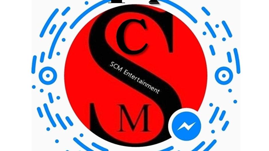 SCMTV 네이버TV 전세계 방송