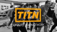 TITN 2020 Promo