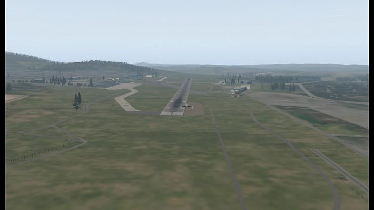 Formation Trial