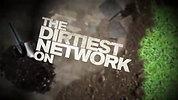 DIY Network Promo