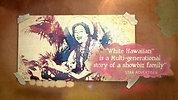 White Hawaiian - Trailer