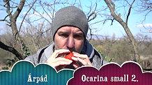 Ocarina small 2