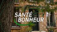 """""""Santé Bonheur"""" Réduire sa consommation de sel"""