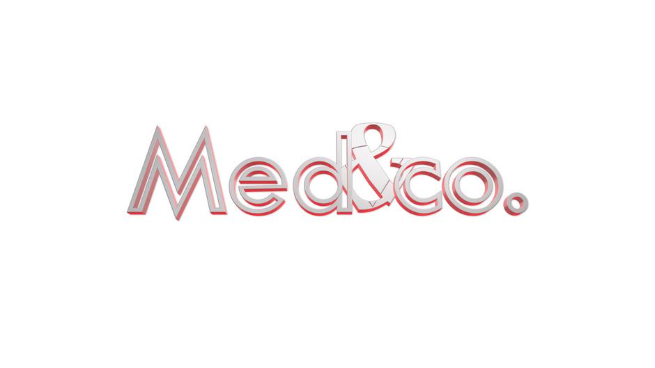 Line Up Med&Co