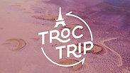 TRAILER TROC TRIP