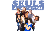 TRAILER SEULS A LA MAISON SAISON 2