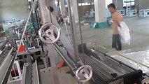ZF Machine