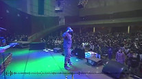JUMP SUMARÉ - Sexta, 06/08