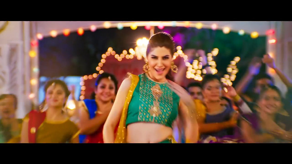 Maan Jao Naa Official Trailer I Feature Film