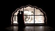 Manpreet & Shamit's Wedding Trailer