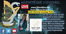 GhostÉire Channel