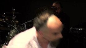 Festival_Trailer2019