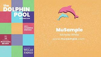 MuSample