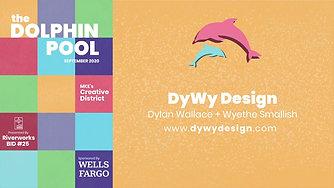 DyWy Design
